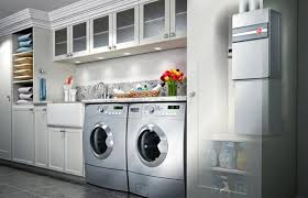 laundry room layout ideas planner home