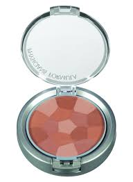 top 10 best blushers you must have 2017