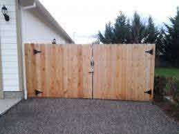 Dog Ear Quality Fence Company