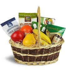 health nut basket naples fl florist