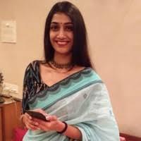 "20+ ""Pavithra Iyer"" profiles | LinkedIn"