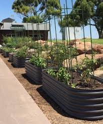 raised garden beds adelaide sa raised