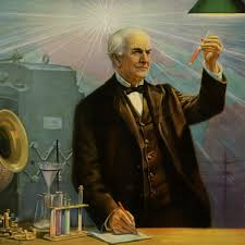 Thomas Edison - Inventions, Patents & Biography - HISTORY