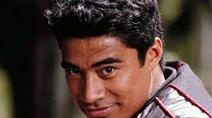 Power Rangers Ninja Storm star Pua Magasiva dies at 38, cause of death  unknown but passing was 'sudden' | News Break