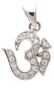pin on diamond pendants earrings