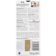 lindt chocolate excellence bar 70 cocoa