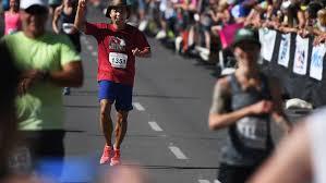 Women's half marathon results, Part 3 | Local | 406mtsports.com