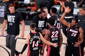 Lakers-Heat: 2020 NBA Finals schedule – Orange County Register