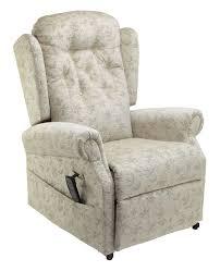 na riser recliner chair dual motor