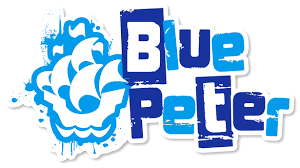 A Blue Peter badge can give kids free entry to hundreds of ...