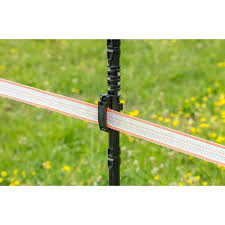 Insulated Line Post Posts Permanent Fencing Electric Fencing Animal Management Animal Management Global B2c Site