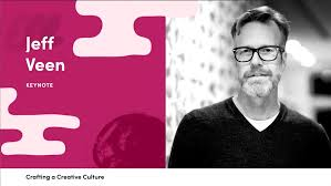 2019   Grand Rapids - Jeff Veen   Crafting a Creative Culture on Vimeo