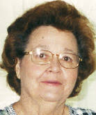 MYRNA OLDS Obituary (1931 - 2014) - Las Vegas Review-Journal