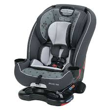 graco recline n ride 3 in 1 car seat