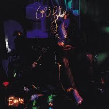 The Grifters – Whatever Happened to Felix Cole Lyrics | Genius Lyrics