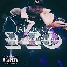 No Luvn U (feat. Aaron Nichols) [Explicit] by Jaruggz on Amazon Music -  Amazon.com