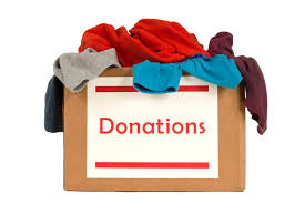 Image result for donations