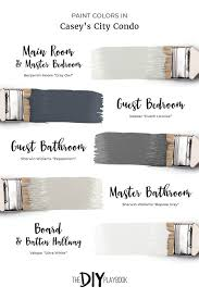 favorite neutral paint colors in our