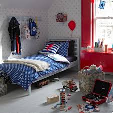 Small Children S Room Ideas Children S Rooms Ideas Children S Rooms