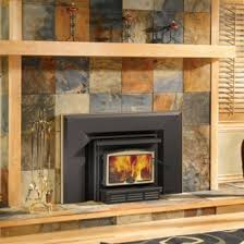 wood burning fireplace inserts by osburn
