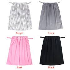 foldable dirty clothes multifunctional