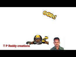 wish you happy Dasara whatsapp statushttps://youtu.be/pe1Uk1Ku_Uw - YouTube