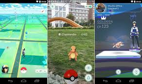 Pokémon GO now available to Android and iOS devices in the U.S. ...