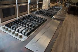 the best 30 inch gas cooktops reviews