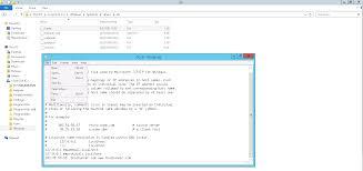 วิธีการทำ DNS Spoofing เพื่อทดสอบ web site - Netway