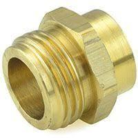 brass garden hose fittings pexuniverse