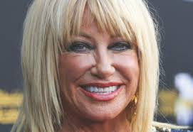 suzanne somers no makeup beutystyle5