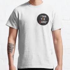 Polly Jenkins T-Shirts   Redbubble