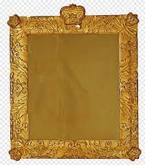 wood background frame picture frames