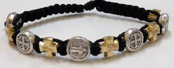 confirmation gifts and keepsakes