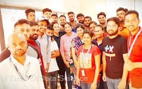 Tutor of Data Science in Marathahalli, Bangalore-560037 | Sulekha Bangalore