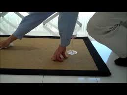 sisal rug sisal rug sisal carpet