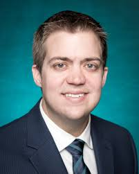 Aaron King, Ph.D., Associate Professor, Public and International ...