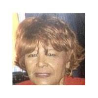 Effie West Obituary - Baton Rouge, Louisiana   Legacy.com