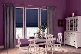 Only Furniture Ideas For Dining Room Curtains Home Furniture