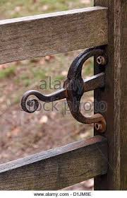 14 Tremendous Fencing Ideas For Rocky Ground Ideas 3 Stunning Diy Ideas Wooden Fence Extenders Garden Fence Post Home In 2020 Fence Gate Fence Design Wooden Fence