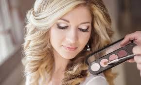 makeup artist course groupon goods