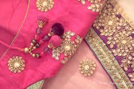 sikh pre wedding functions marigold