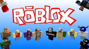 robux generator get free robux 2020