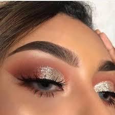 kellinkardashian makeup makeupideas