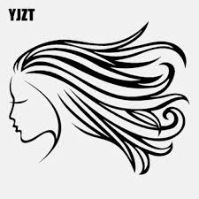 Good And Cheap Products Fast Delivery Worldwide Hair Salon Window Decals In Shop Onvi