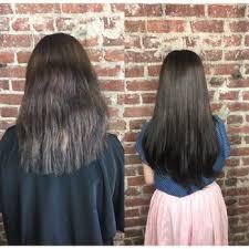 ava ln hairdressing 1515 photos 117