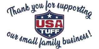 Usatuff Cooler Wrap Decals For Yeti Coolers Usa Tuff