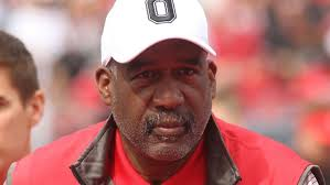 Gene Smith looks for guidance from Big Ten, experts on reopening