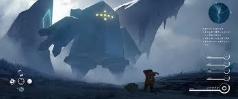 Pokemon: 15 bức ảnh cho thấy sự hùng vĩ của những pokemon huyền ...
