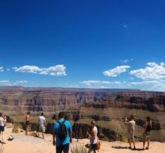 grand canyon helicopter tours gc flight